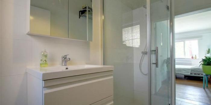 Badkamer plaatsen antwerpen